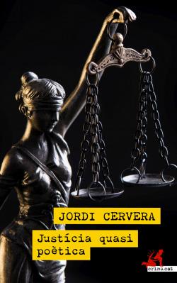 Justícia quasi poètica