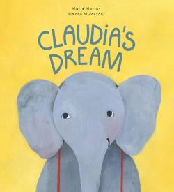 Claudia's Dream