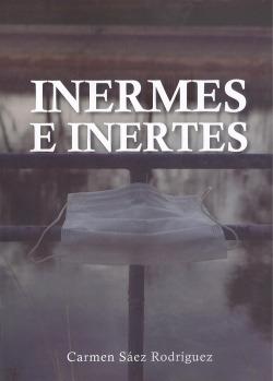 INERMES E INERTES