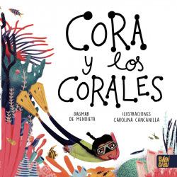 Cora y los corales