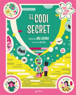 El codi secret