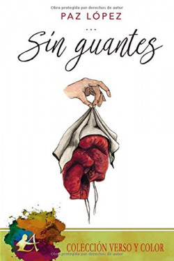 Sin guantes