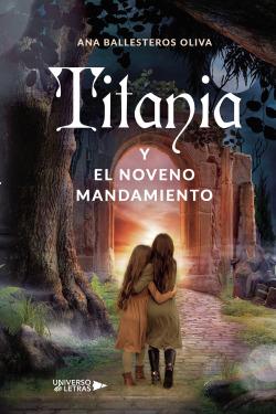 Titania y el noveno mandamiento