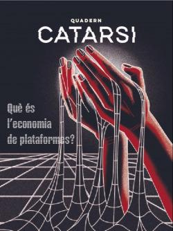 Quadern Catarsi. El Treball contra l'Algoritme