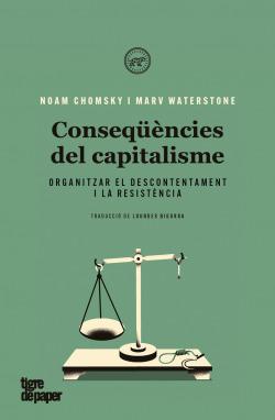 Conseqüències del capitalisme