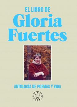 El libro de Gloria Fuertes. Nueva edición
