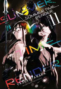 SUMMER TIMER RENDER N 11