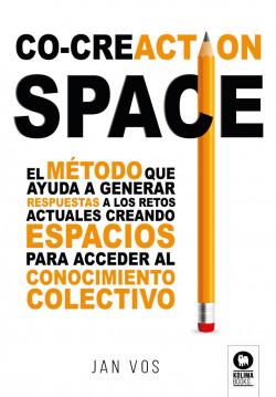Co-creaCtion Space