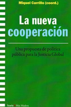 La nueva cooperación