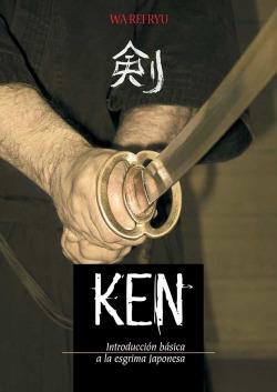 Ken:introducción básica esgrima japonesa