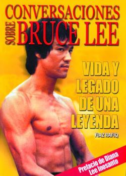 Conversaciones sobre Bruce Lee
