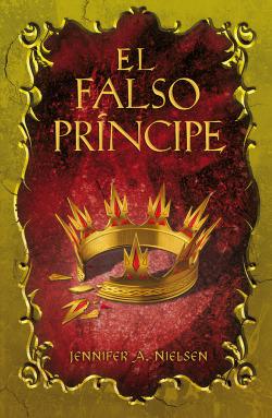 El falso príncipe
