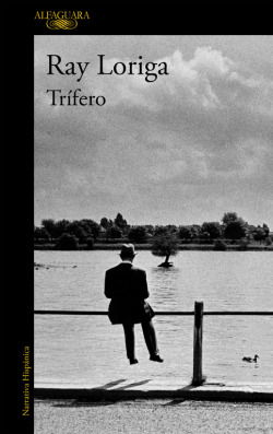 Trifero