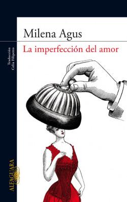 La imperfeccion del amor