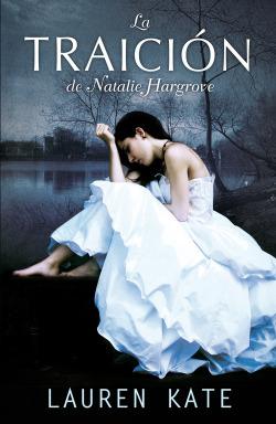 La traición de Natalie Hargrove (The Betrayal of Natalie Hargrove)