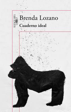 Cuaderno ideal