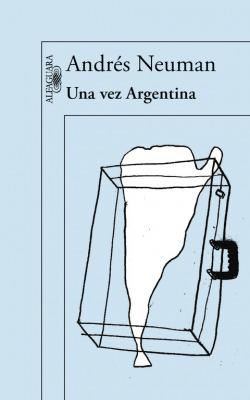Una vez Argentina