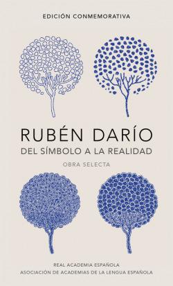Rubén Dario, del símbolo a la realidad