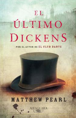 Ultimo Dickens, El