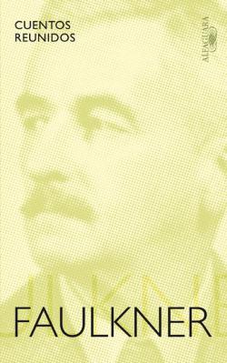 Cuentos completos (Faulkner)