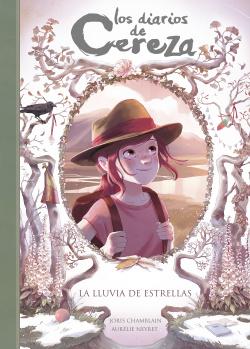 LA LLUVIA DE ESTRELLAS