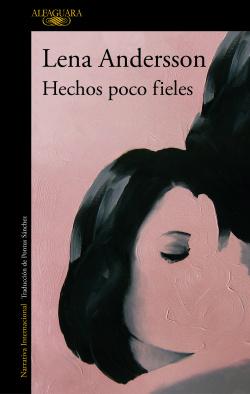 HECHOS POCO FIELES