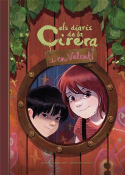 ELS DIARIS DE LA CIRERA I EL VALENTí