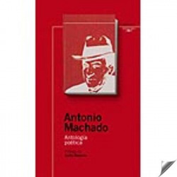 Antologia poetica de Antonio Mchado