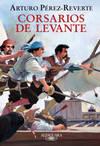 Corsarios de Levante (Edición escolar)