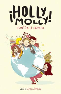 Holly Molly!