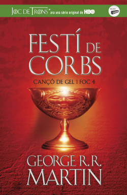 FESTÍ DE CORBS