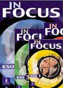 IN FOCUS FOR 3O.ESO.WB ALHTEX
