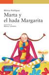 Marta y el hada Margarita