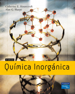 QUIMICA INORGANICA (2A.ED)