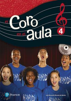 coro en aula 4 2017
