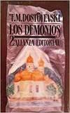 Los demonio II