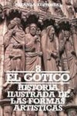 (8).Gótico
