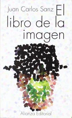 Libro de la imagen