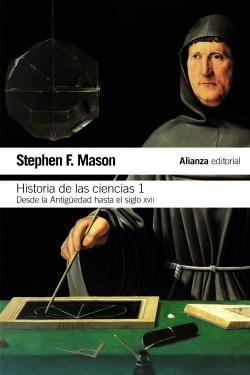 Historia de las ciencias 1