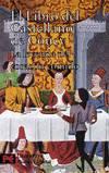 El libro del Castellano de Coucy