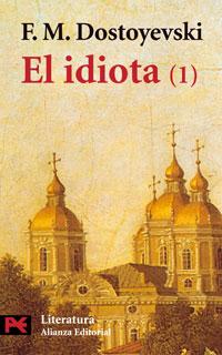 El idiota, 1