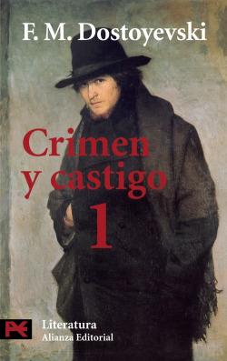 Crimen y castigo, 1