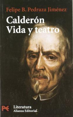 Calderon.vida y teatro