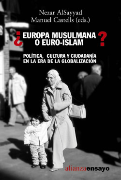 ¿Europa musulmana o Euro-islam?