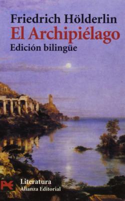 El Archipiélago