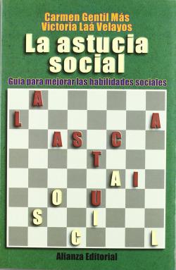 Astucia social