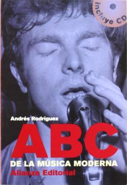 Abc de la musica moderna