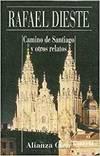 Camino de santiago y otros relatos