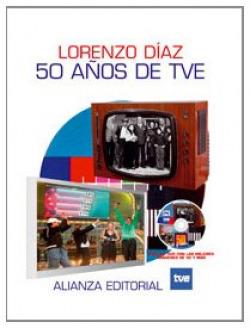 50 años de TVE
