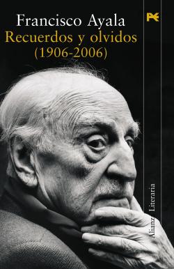 Recuerdos y olvidos (1906-2006)
